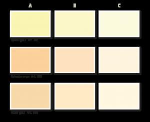 kreidezeit-naturfarbenwandfarben-putze-01