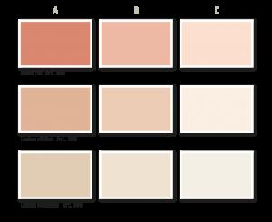 kreidezeit-naturfarben-wandfarben-putz-04
