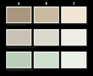 kreidezeit-naturfarben-wandfarben-putz-05
