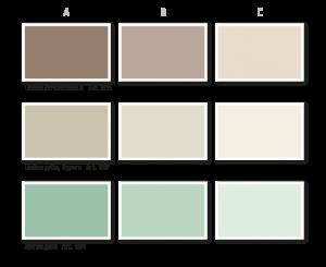 kreidezeit-naturfarben-wandfarben-putz-06
