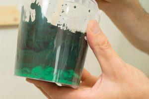 kreidezeit-naturfarben-mixing-pigments-04