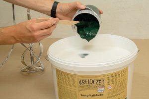 kreidezeit-naturfarben-mixing-pigments-05