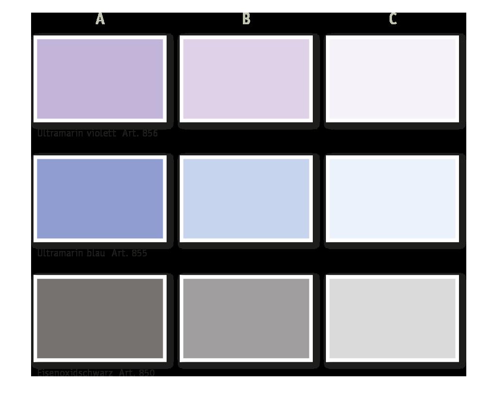 kreidezeit-naturfarben-wandfarben-putz- 08