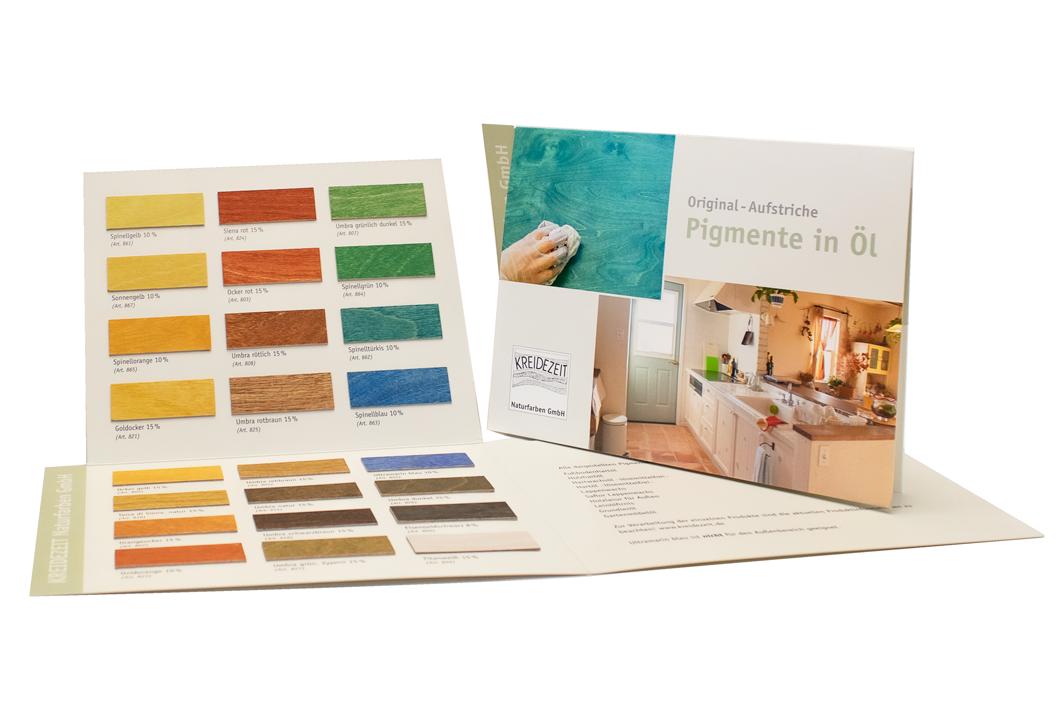 kreidezeit-naturfarben-pigmente-oel-original