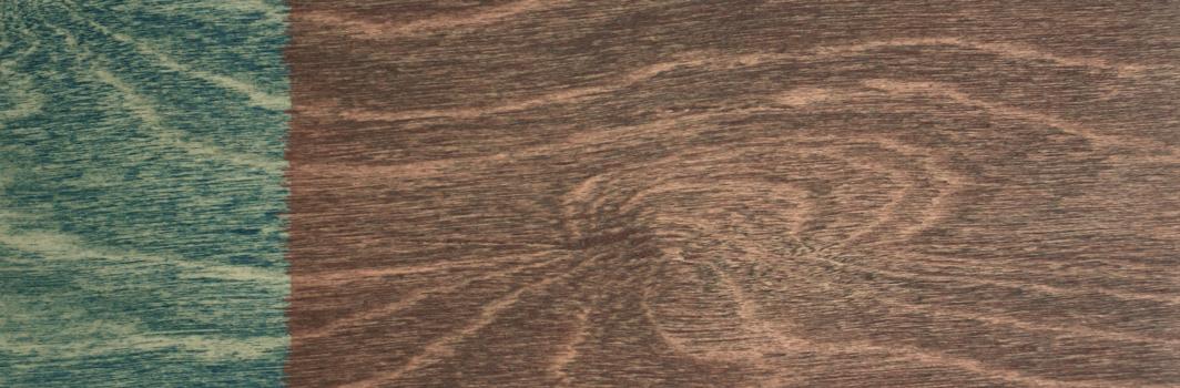 kreidezeit-naturfarben-anleitungen-hartoel-0
