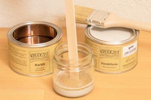 kreidezeit-naturfarben-anleitungen-hartoel-1