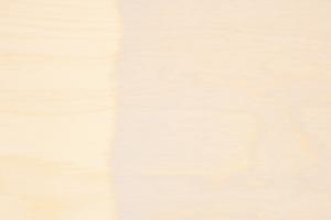 kreidezeit-naturfarben-anleitungen-hartoel-4