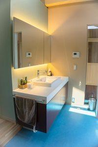 kreidezeit-naturfarben-wallpaint-casein-marble-paint-1