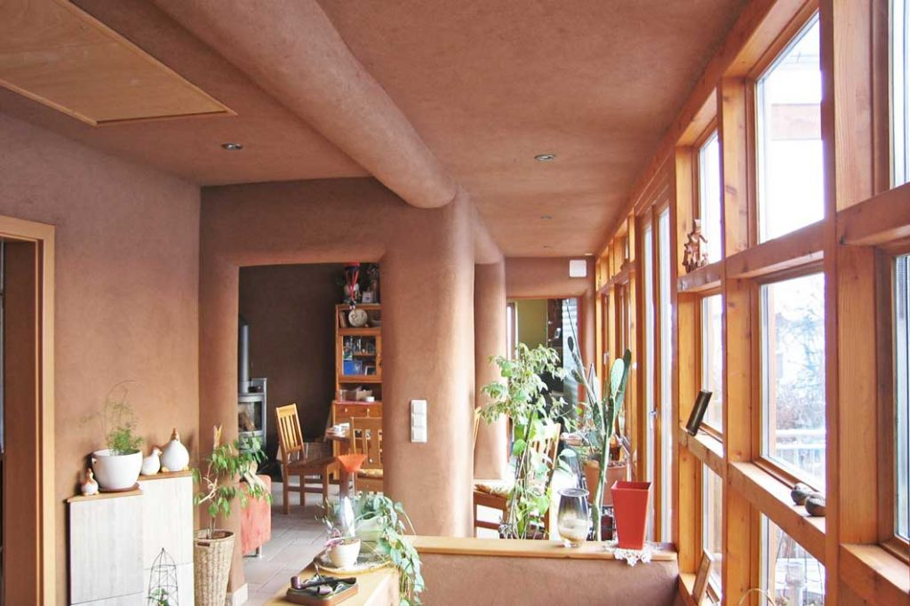 kreidezeit-naturfarben-wallpaints-clay-paint