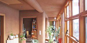 kreidezeit-naturfarben-wallpaints-clay-paint