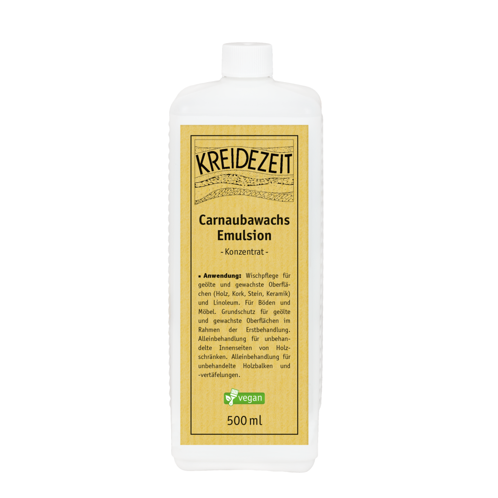 kreidezeit-naturfarben-cleaning-care-carnauba-wax-emulsion-concentrate