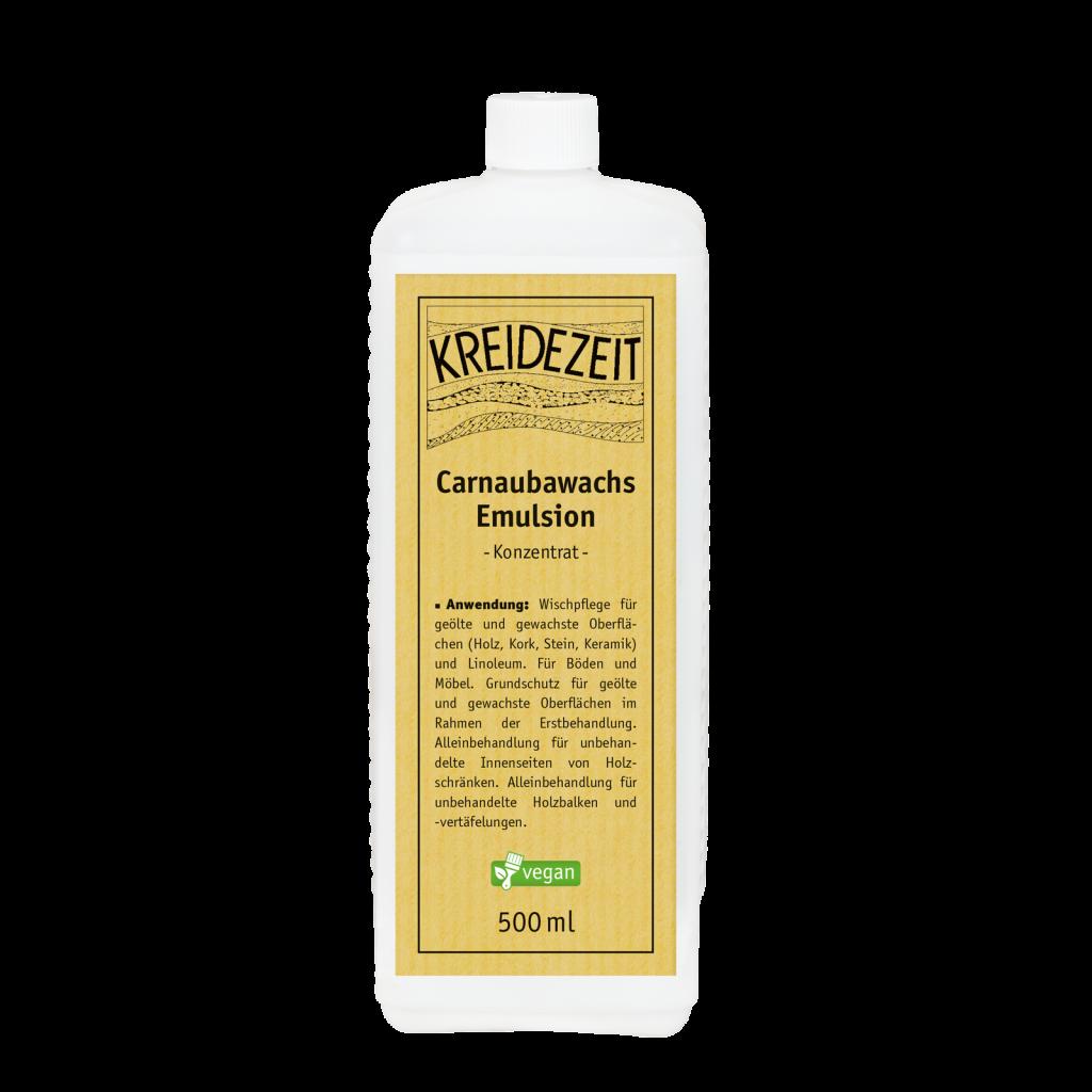 kreidezeit-naturfarben-reinigung-pflege-carnaubawachs-emulsion
