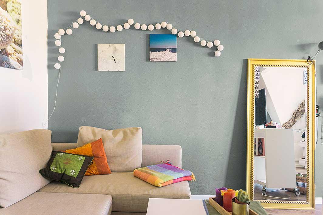gekkkosol farbe kreidezeit naturfarben gmbh. Black Bedroom Furniture Sets. Home Design Ideas