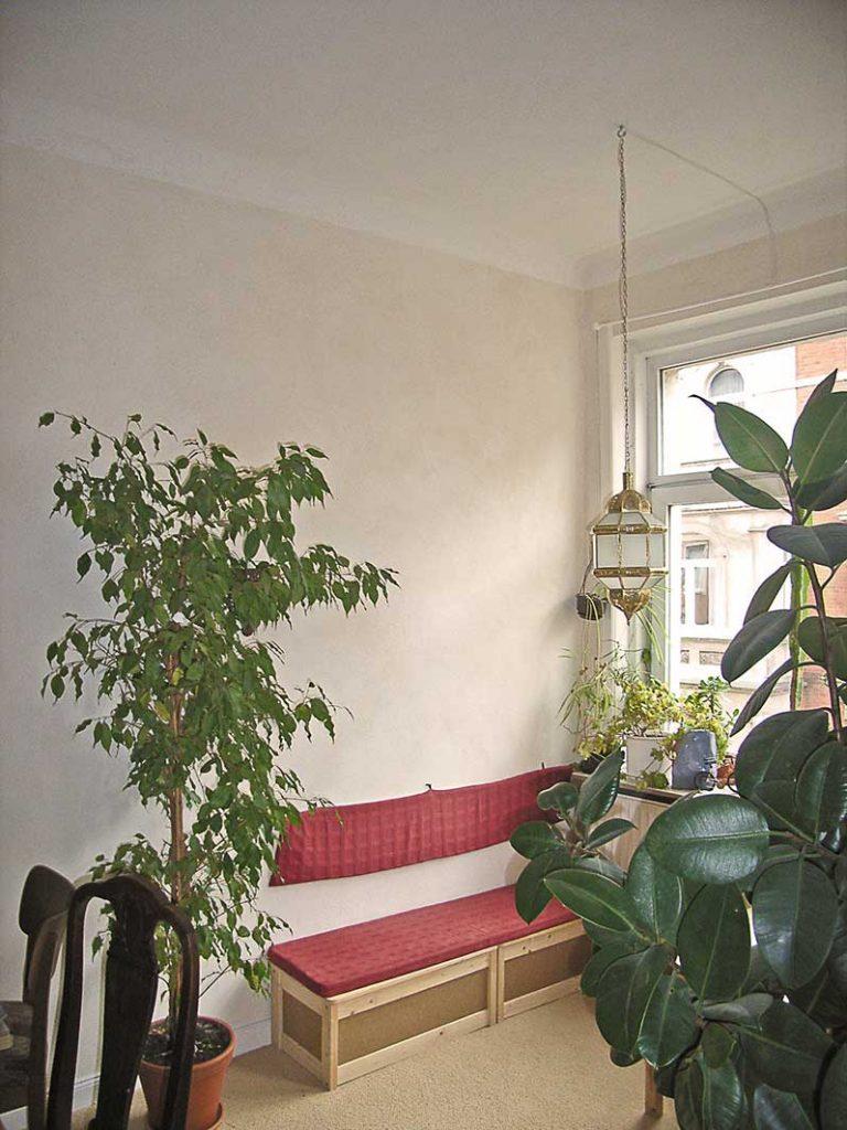 kreidezeit-naturfarben-wallpaints-casein-paint-diy-1