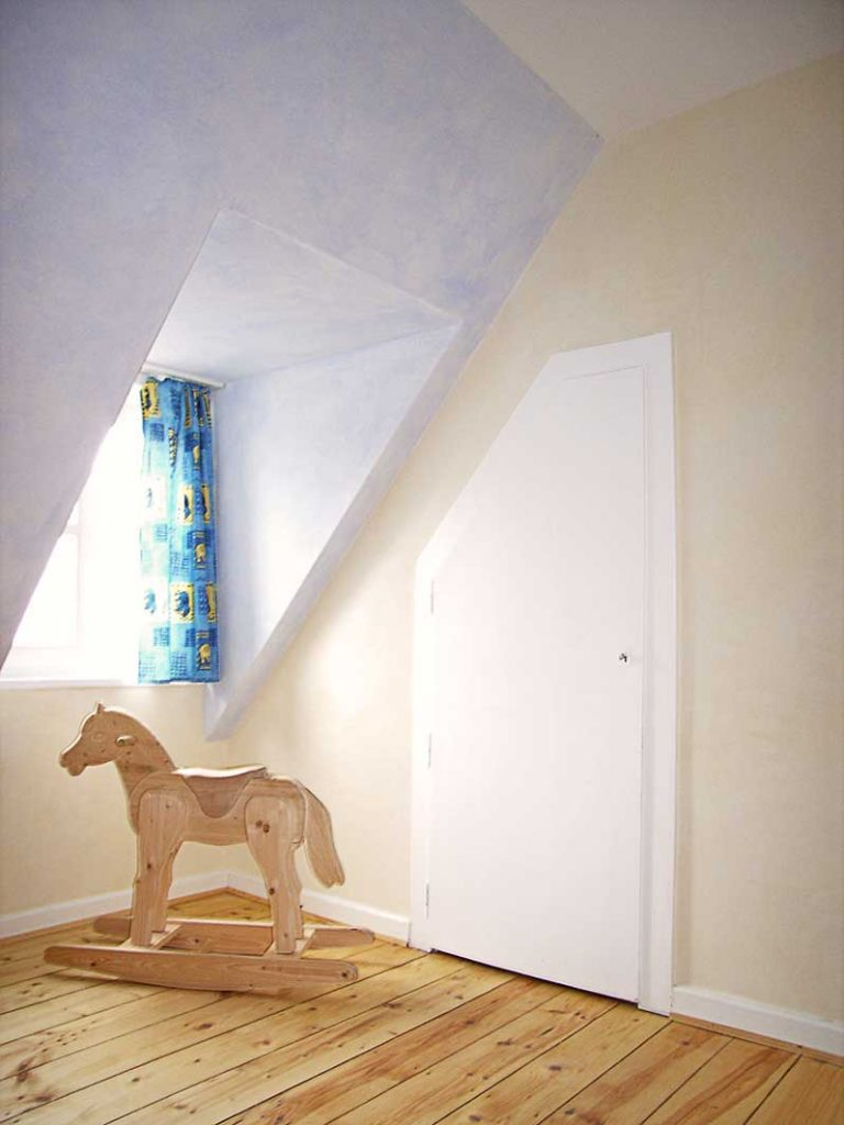 kreidezeit-naturfarben-wallpaints-casein-paint-diy-2