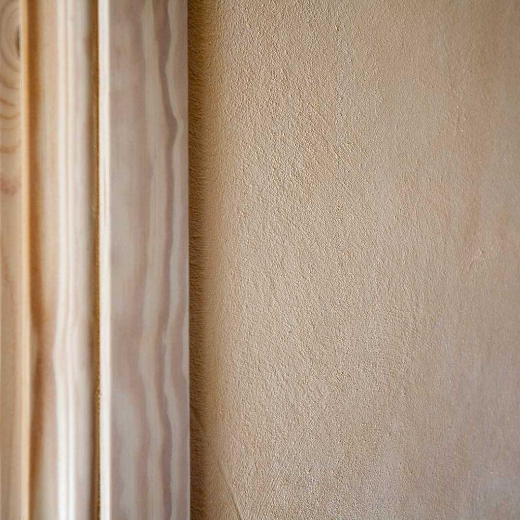 kreidezeit-naturfarben-wallpaints-lime-paint-high-texture