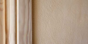 kreidezeit-naturfarben-wallpaints-lime-paint-high-texture