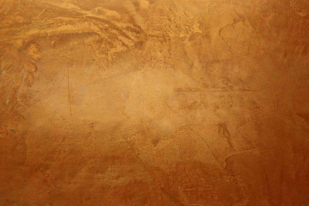 kreidezeit-naturfarben-plaster-punic-wax