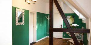 kreidezeit-naturfarben-wallpaints-distemper
