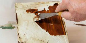 kreidezeit-naturfarben-paint-stripper-paste