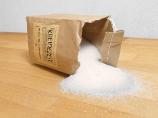 kreidezeit-naturfarben-primer-alaun-salt
