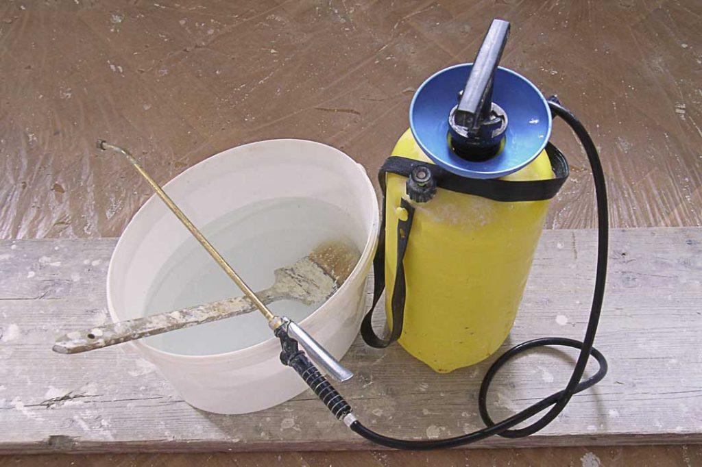 kreidezeit-naturfarben-grundierung-alaun-grundiersalz-1