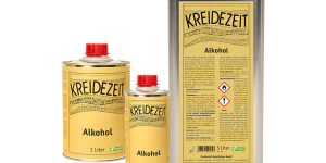 kreidezeit-naturfarben-wood-treatment-alcohol