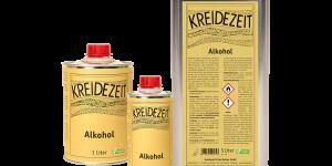 kreidezeit-naturfarben-holzbehandlung-alkohol-gebinde