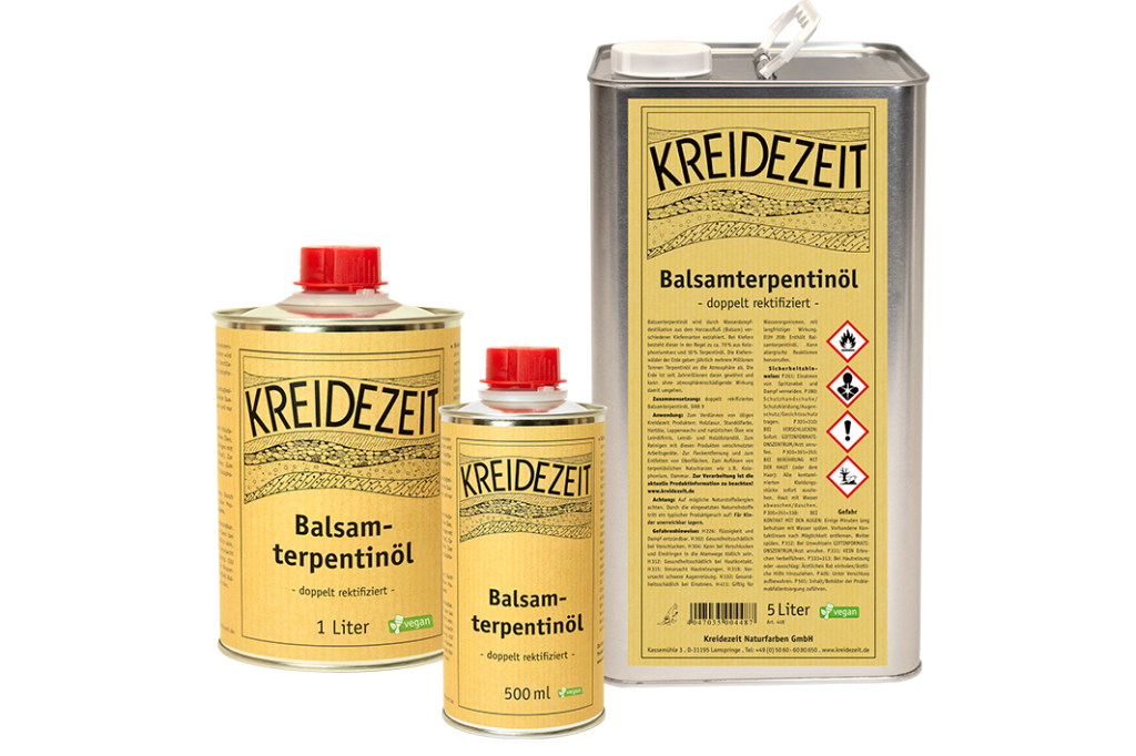 kreidezeit-naturfarben-wood-treatment-balsamic-turpentine