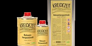 kreidezeit-naturfarben-holzbehandlung-balsamterpentinoel-gebinde