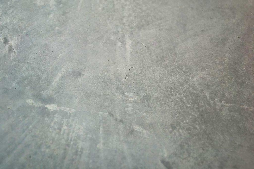 kreidezeit-naturfarben-plaster-marmorino