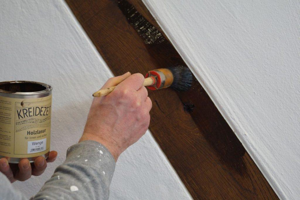 kreidezeit-naturfarben-wood-treatment-wood-lazure-coloured