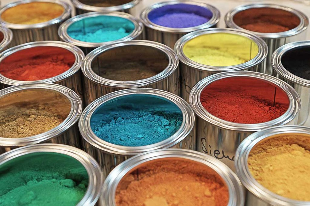 kreidezeit-naturfarben-pigmente