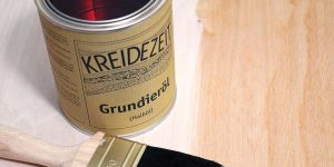 kreidezeit-naturfarben-wood-treatment-base-oil