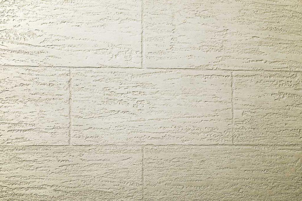 kreidezeit-naturfarben-putze-marmorino-2