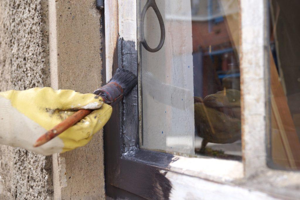 kreidezeit-naturfarben-special-products-rust-protection-paint