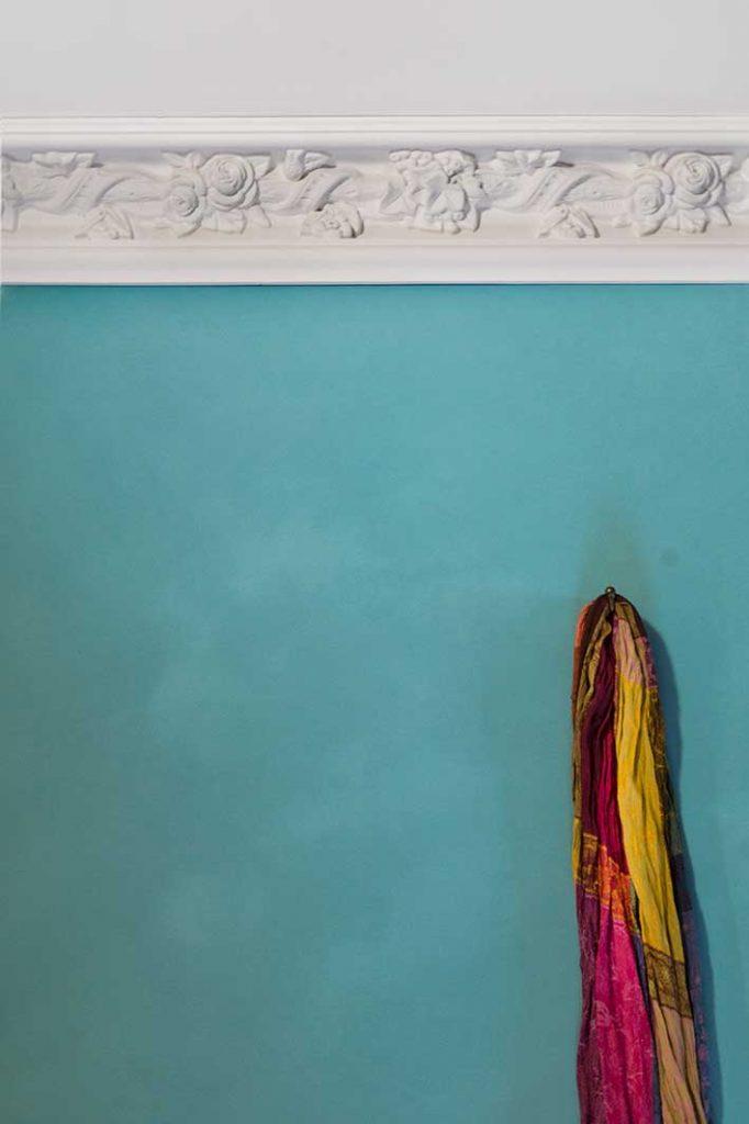 kreidezeit-naturfarben-wandfarben-leimfarbe