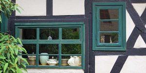 kreidezeit-naturfarben-cleaning-care-window-care