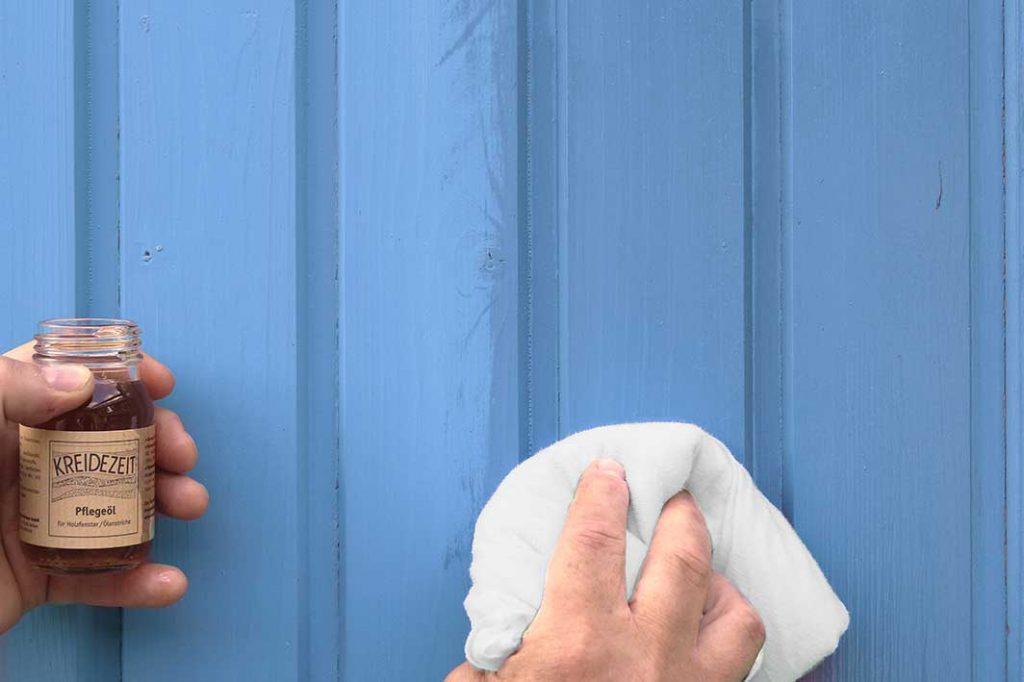 kreidezeit-naturfarben-reinigung-pflege-fensterpflegeset