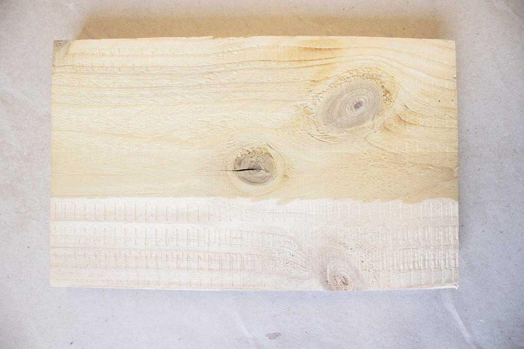 kreidezeit-naturfarben-wood-treatment-coniferous-wood-leach-spruce wood