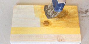 kreidezeit-naturfarben-holzbehandlung-nadelholzlauge-fichte