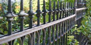 kreidezeit-naturfarben-special-products-rust-protection-paint-Fotolia16907301