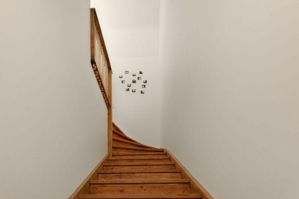 kreidezeit-naturfarben-wood-treatment-floor-hard-oil