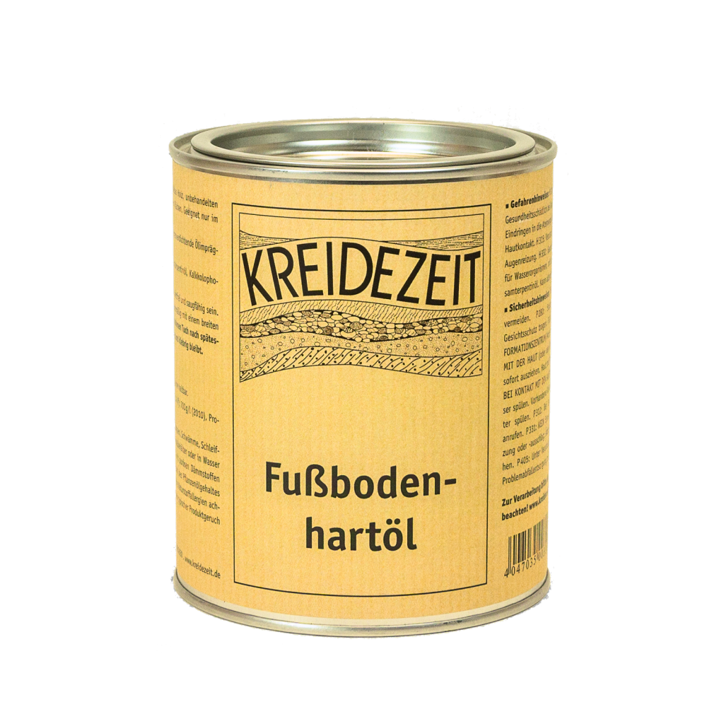 kreidezeit-naturfarben-wood-treatment-floor-hard-oil-package