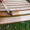 kreidezeit-naturfarben-wood-treatment-garden-furniture-oil