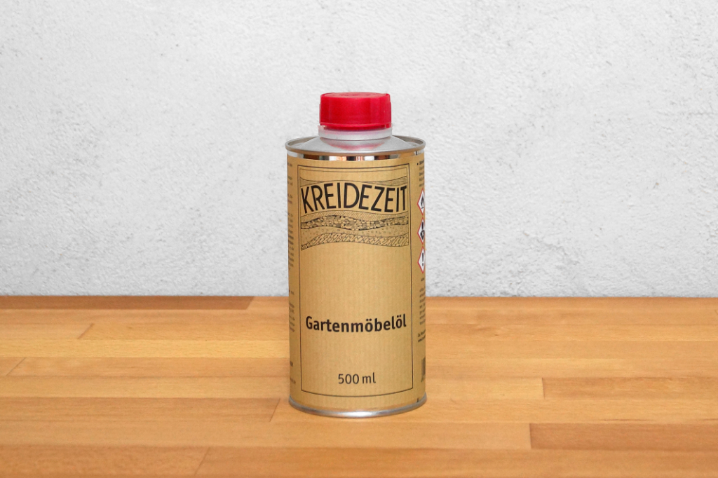 kreidezeit-naturfarben-wood-treatment-garden-furniture-oil-package-size