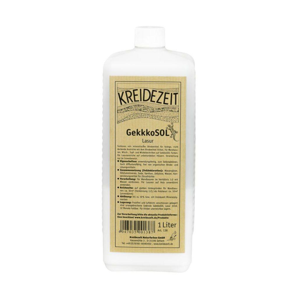 kreidezeit-naturfarben-wallpaints-gekkkosol-lazure