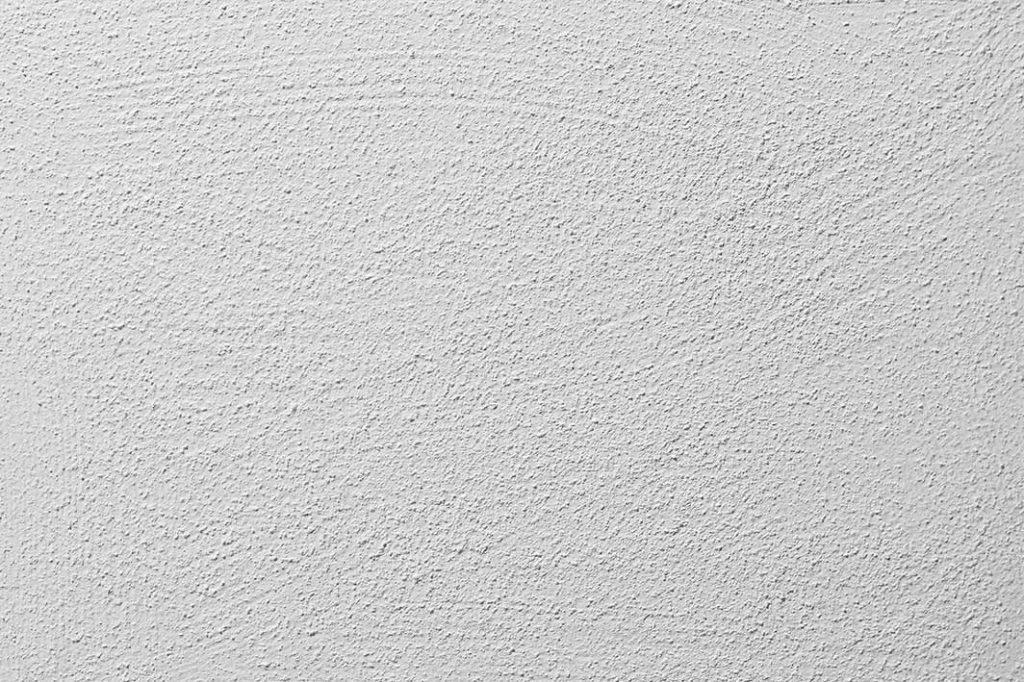 kreidezeit-naturfarben-wandfarben-gekkkoSOL-fein-korn-struktur
