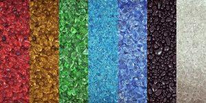 kreidezeit-naturfarben-dekoratve-zuschlagstoffe-glaskies