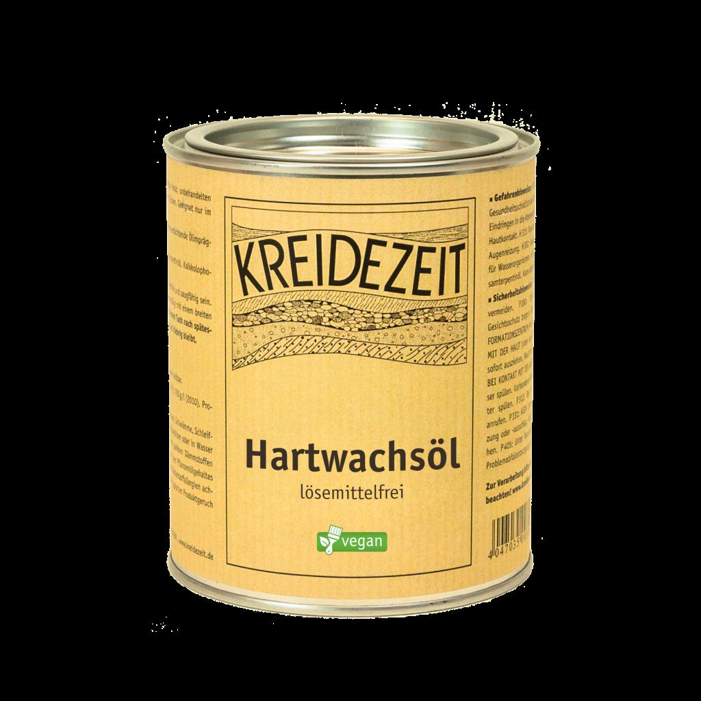 kreidezeit-naturfarben-wood-treatment-hard-wax-oil-0,75